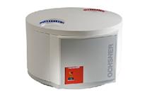 Kühn & Schwarzer GmbH » Brauchwasser Wärmepumpe