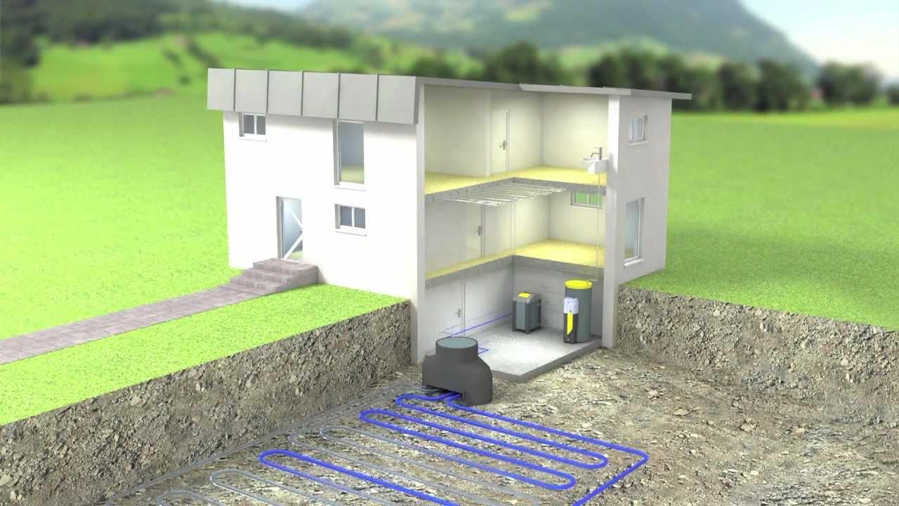 k hn schwarzer gmbh klima und w rmepumpenanlagen. Black Bedroom Furniture Sets. Home Design Ideas